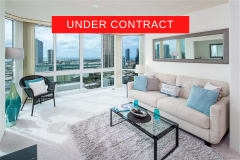For Sale: One Archer Lane #1903
