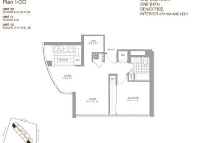 Keola Lai Floor Plan 1-CO