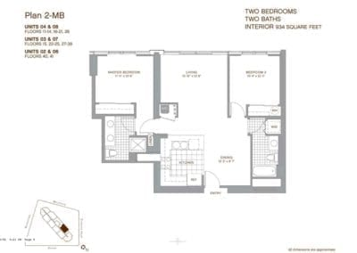 Keola Lai Floor Plan 2-MB