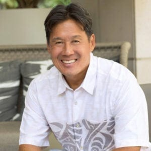 Tracy Yamato (RA) CRS, Hawaii Realtor at Hawaii Living LLC
